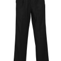 Detroit Mens Pant Black
