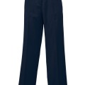 Detroit Womens Pant Navy