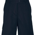 Detroit Womens Short Navy